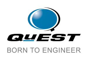 Quest Engineering Custom Embroidery